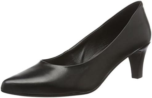 Tamaris 22440, Zapatos de Tacón para Mujer