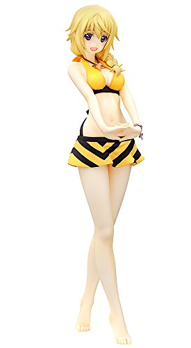 is-infinite-stratos-charlotte-dunois-swimsuit-ver-1-7-scale-pvc-figure
