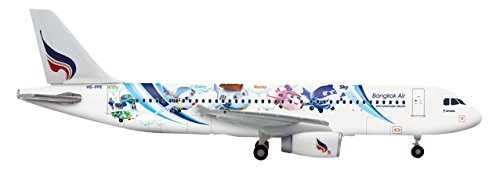 Herpa - Avión a Escala (562447)