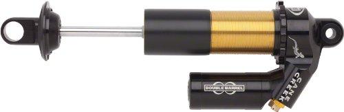 Preisvergleich Produktbild Cane Creek Double Barrel Dämpfer 240/76mm, Teflon Buchsen Specialized Demo 8 (2011+) Specialized Demo 8 (2011+)