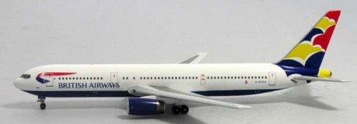 aviation-400-british-airways-b767-300-denmark-model-by-daron-worldwide