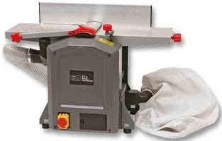 Advanced SIP - 01552 - PLANER THICKNESSER, 8X8""