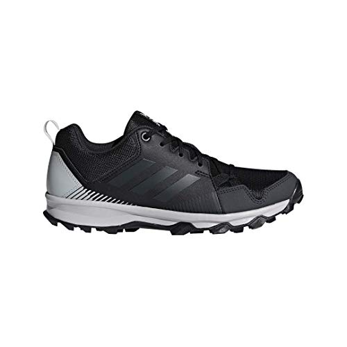 31BtMfymDML. SS500  - adidas Women's Terrex Tracerocker W Trail Running Shoe