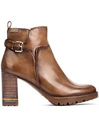 Amazon.es  Zapatos Pikolinos Mujer - 35   Zapatos para mujer ... 03ad50d2d3fc0