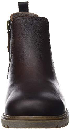 Panama Jack Men's Bill Igloo Chelsea Boots 4