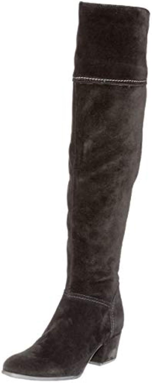Mr.   Ms. Tamaris 25529-21, Stivaletti Donna Resistente all'usura Qualità primaria Conosciuto per la sua bellissima qualità | Tecnologia moderna  | Uomo/Donne Scarpa