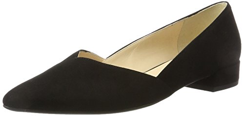 Högl Ladies 4-10 2002 0100 Pumps Black (nero)