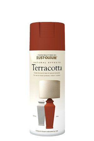 rust-oleum-natural-effects-terracotta-lightly-textured-400ml-spray-paint