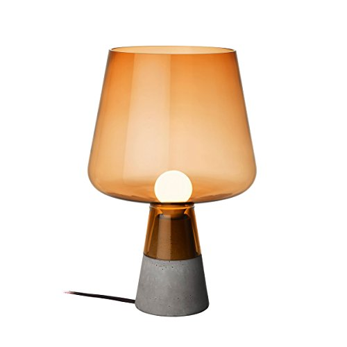 iittala-leimu-lampada-lume-da-tavolo-lampada-da-tavolo-lampada-da-terra-vetro-cemento-rame-38-x-25-c