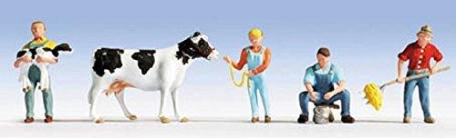 noch-15624-dairy-farmers-by-noch