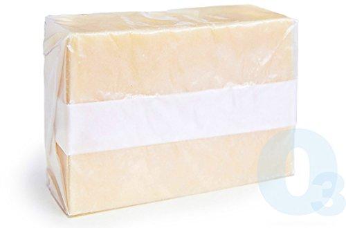 ozono-dor-pastiglia-del-sapone-di-ozono-100-g-tutti-i-tipi-di-pelle-consigliato-per-pelli-grasse-o-a