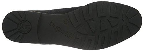 Stivaletti Bugatti Lady V6936pr3 Blu (navy 423)
