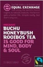 org-f-t-buchu-h-b-rooibos-tea
