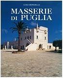 Masserie di Puglia