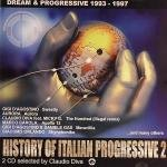 history-of-italian-progressive-2