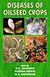 Provides an account of biosphere reserves dealing with physiography, flora, fauna, landuse, management units and conservation. Useful for naturalists, environmentalists, foresters, planners and administrators.