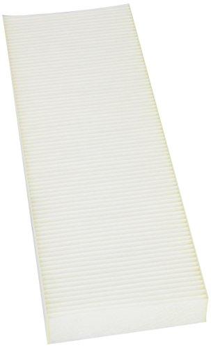 Mann Filter CU 3869 Innenraumfilter
