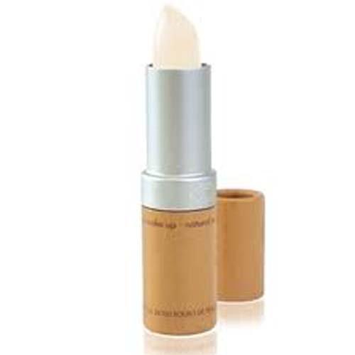 Couleur Caramel Rouge à lèvres glossy n° 229 soin des lèvres incolore 3.5g