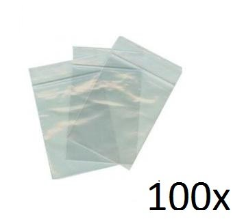 irpot-100-x-bustine-plastica-trasparente-con-fascia-adesiva-superiore-10-x-15