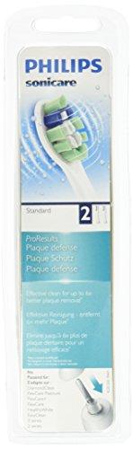 philips-sonicare-proresults-hx9022-07-set-de-2-cabezales-de-recambio-para-cepillo-de-dientes-electri