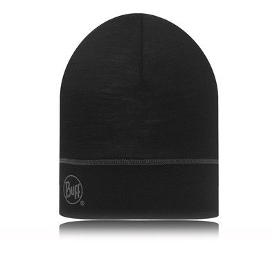Buff SS Single Layer Merino Wolle Hat