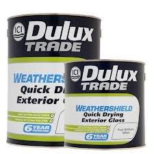dulux-trade-weathershield-quick-dry-exterior-gloss-pure-brilliant-white-1-litre