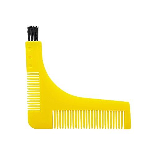 pochoir-a-barbe-taille-barbe-2-peignes-1-mini-brosse-attachee-taillage-et-mise-en-forme-de-la-barbe-