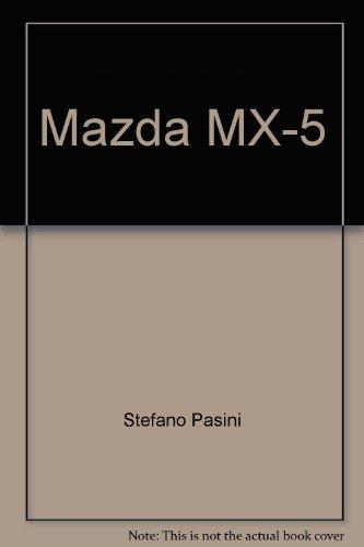 mazda-mx-5-ediz-inglese