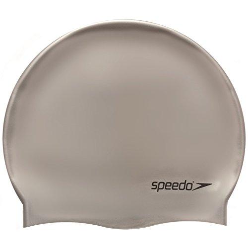 speedo-palin-silicone-gorro-de-natacion-para-hombre-tamano-unico-color-plateado