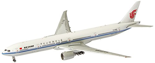 geminijets-air-china-b777-300er-new-livery-aircraft-1400-scale