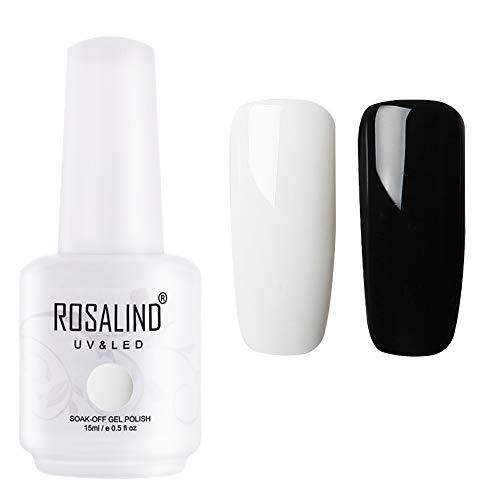 Rosalind - Esmalte semipermanente