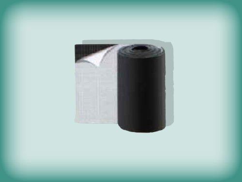 armaflex-af-kautschuk-platte-endlos-10mm-selbstklebend