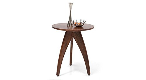 Altavista Round End Table