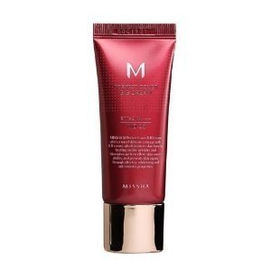 Missha M Perfect Cover B.B Cream No. 23 SPF 42 PA+++ 20ml