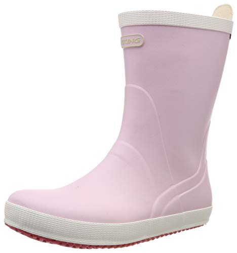 Viking Unisex Adults' Seilas Wellington Boots