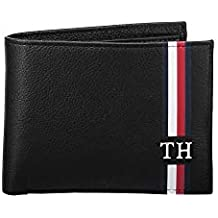78657d1d4 Tommy Hilfiger Cartera Corporate Extra Hombre