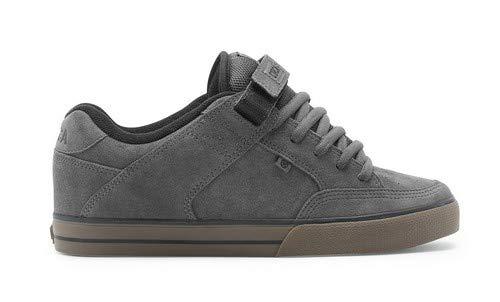 4713687a8d50 ... Black White Skate Footwear. C1rca 205Vulc