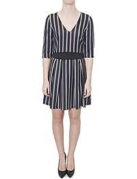 5d2e60167797 Amazon.it  PATRIZIA PEPE - Vestiti   Donna  Abbigliamento