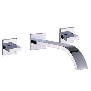 saejj-high-grade-double-dans-le-mur-du-cuivre-pur-robinet-robinet-cascade-densemencement