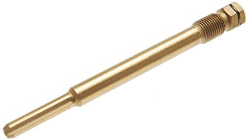 BGS 138-3 | Glühkerzen-Reibahlen | M10 x 107 mm