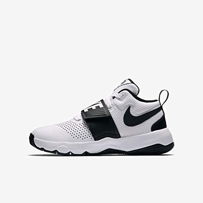 0606c82f85fa4 Basket-ball  Nike. Tap to expand