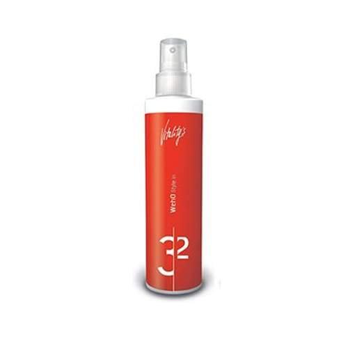 VITALITY'S - WeHo Style In - Spray Volume et Tenue 200ml