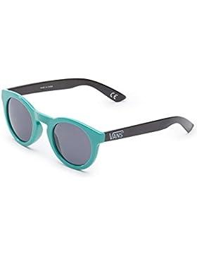 Gafas de sol Vans – Lolligagger Sun turquesa