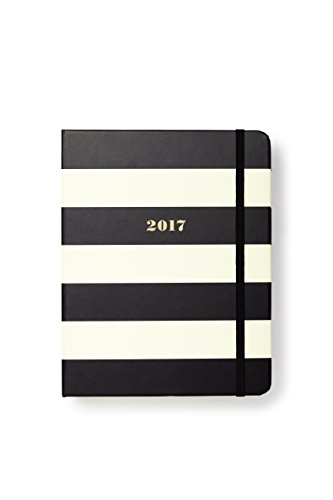 kate-spade-new-york-17-month-medium-agenda-black-stripe-by-kate-spade-new-york
