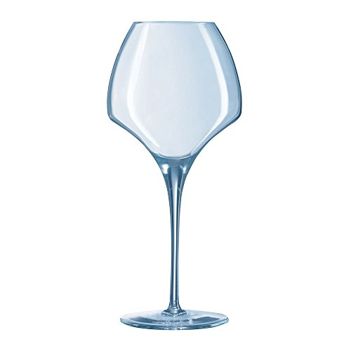 CHEF ET SOMMELIER -VERRE A PIED SOFT 47 CL OPEN UP KWARX (LOT DE 6)