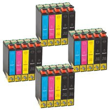 compatible-epson-expression-xp-322-ink-cartridges-8x-black-4x-cyan-4x-magenta-4x-yellow-20-pack