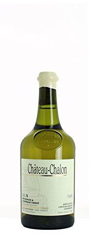 domaine-andre-et-mireille-tissot-2009-vin-blanc-062l