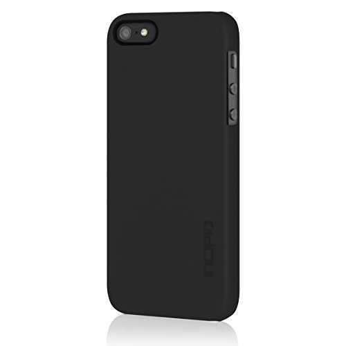 incipio-feather-funda-para-apple-iphone-5-color-negro