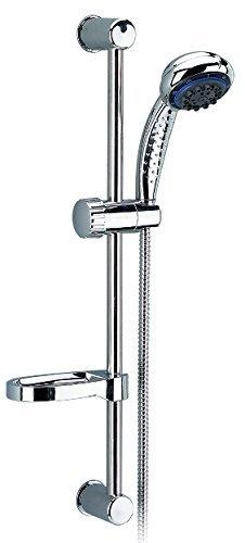 sfr-duscharmatur-duschbrause-set-brausegarnitur-duschset-brausegarnitur-dusche-duschpaneel-70493