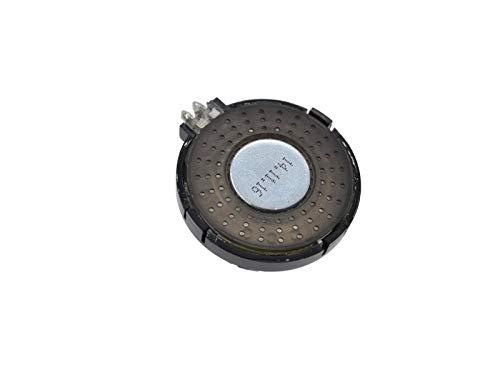 gearworks Lautsprecher für Golf V/5 1K/Plus Kombiinstrument Lichtsummer